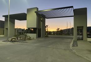Foto de casa en venta en  , portales, saltillo, coahuila de zaragoza, 0 No. 01