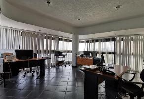 Foto de oficina en venta en  , portales oriente, benito juárez, df / cdmx, 12144490 No. 01