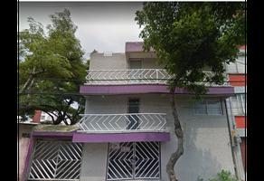 Foto de edificio en venta en  , portales sur, benito juárez, df / cdmx, 16832825 No. 01