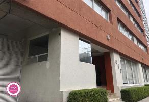 Foto de departamento en renta en  , portales sur, benito juárez, df / cdmx, 0 No. 01