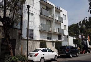 Foto de edificio en venta en  , portales sur, benito juárez, df / cdmx, 17865786 No. 01