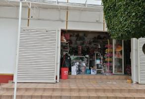 Foto de local en renta en  , portales sur, benito juárez, df / cdmx, 17909545 No. 01