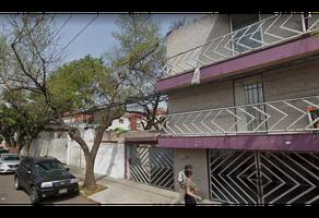 Foto de edificio en venta en  , portales sur, benito juárez, df / cdmx, 18082291 No. 01