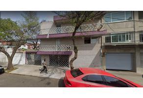 Foto de edificio en venta en  , portales sur, benito juárez, df / cdmx, 18125830 No. 01