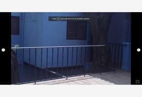 Foto de terreno comercial en venta en  , portales sur, benito juárez, df / cdmx, 18664016 No. 01