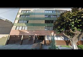 Foto de edificio en venta en  , portales sur, benito juárez, df / cdmx, 19103470 No. 01