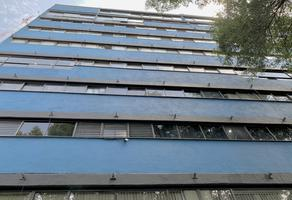 Foto de oficina en venta en  , portales sur, benito juárez, df / cdmx, 0 No. 01