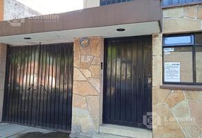 Foto de casa en renta en  , portales sur, benito juárez, df / cdmx, 20573162 No. 01