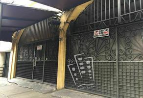 Foto de terreno comercial en venta en  , portales sur, benito juárez, df / cdmx, 0 No. 01