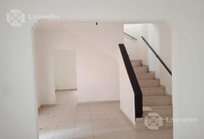 Foto de casa en renta en  , portales sur, benito juárez, df / cdmx, 0 No. 01