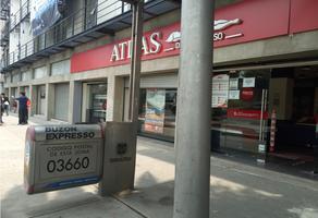 Foto de local en venta en  , portales sur, benito juárez, df / cdmx, 21321264 No. 01