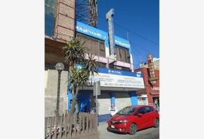 Foto de edificio en venta en  , portales sur, benito juárez, df / cdmx, 7127401 No. 01