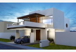 Foto de casa en venta en portanova residencial 0, el pueblito, corregidora, querétaro, 4887800 No. 01