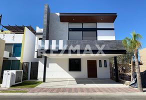 Foto de casa en condominio en venta en portanova residencial , el pueblito, corregidora, querétaro, 0 No. 01