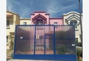 Foto de casa en venta en portela 1372, urbi quinta montecarlo, tonalá, jalisco, 12510170 No. 01