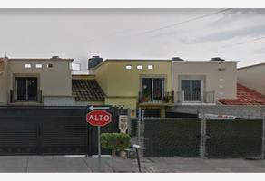 Foto de casa en venta en portero del pozo 00, residencial el carmen, león, guanajuato, 0 No. 01