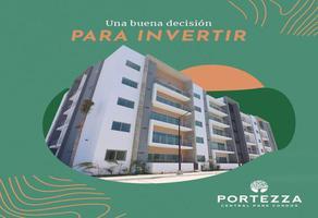 Foto de departamento en venta en portezza alamo 318 , paseo alameda, mazatlán, sinaloa, 0 No. 01