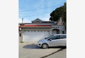Foto de casa en venta en porthos 12236, condesa, tijuana, baja california, 19392424 No. 01
