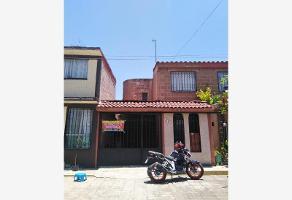 Foto de casa en venta en pórtico 12, geovillas jesús maría, ixtapaluca, méxico, 0 No. 01