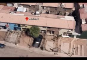 Foto de casa en venta en  , pórticos del valle, mexicali, baja california, 17044679 No. 01