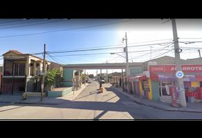 Foto de casa en venta en  , pórticos del valle, mexicali, baja california, 18127094 No. 01