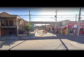 Foto de casa en venta en  , pórticos del valle, mexicali, baja california, 18847049 No. 01