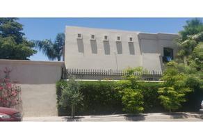 Foto de casa en venta en  , pórticos del valle, mexicali, baja california, 0 No. 01