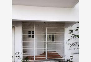 Foto de casa en renta en porto 1, supermanzana 317, benito juárez, quintana roo, 0 No. 01