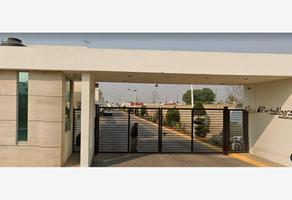 Foto de casa en venta en porto alegre 105, méxico-puebla, cuautlancingo, puebla, 0 No. 01