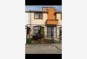 Foto de casa en renta en  , porto alegre, benito juárez, quintana roo, 11196611 No. 01