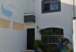 Foto de casa en renta en  , porto alegre, benito juárez, quintana roo, 12663220 No. 01