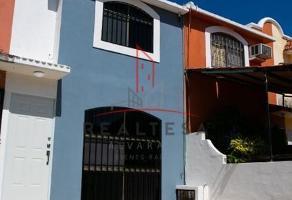 Foto de casa en renta en  , porto alegre, benito juárez, quintana roo, 9704299 No. 01