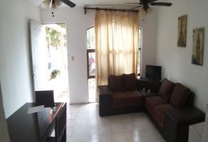 Foto de casa en renta en porto alegre , porto alegre, benito juárez, quintana roo, 21640917 No. 01