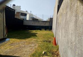 Foto de terreno habitacional en venta en porto alegre , torres lindavista, gustavo a. madero, df / cdmx, 6415335 No. 01