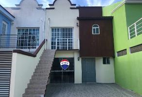 Foto de casa en renta en porto bello , supermanzana 55, benito juárez, quintana roo, 8703403 No. 01