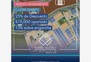 Foto de terreno habitacional en venta en porto blanco , acequia blanca, querétaro, querétaro, 0 No. 01