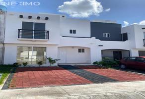 Foto de casa en venta en porto carlo 88, supermanzana 527, benito juárez, quintana roo, 19646449 No. 01