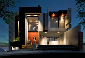 Foto de casa en venta en porto cima i 13, lomas 4a sección, san luis potosí, san luis potosí, 0 No. 01
