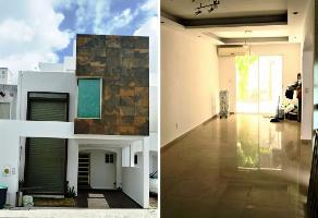 Foto de casa en condominio en venta en porto comacchio , supermanzana 317, benito juárez, quintana roo, 9247332 No. 01