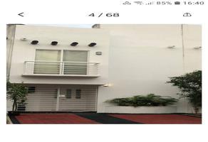 Foto de casa en venta en porto giorgio 16 , villa marino, benito juárez, quintana roo, 0 No. 01