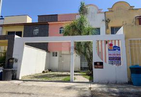 Foto de casa en renta en porto lisboa , supermanzana 52, benito juárez, quintana roo, 0 No. 01