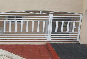 Foto de casa en venta en porto madeira , supermanzana 527, benito juárez, quintana roo, 21523999 No. 01