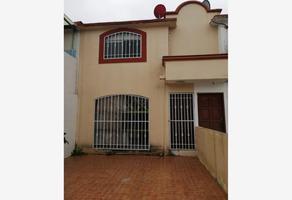 Foto de casa en venta en porto real 45 a, porto alegre, benito juárez, quintana roo, 0 No. 01