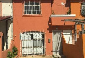 Foto de casa en renta en portobello , supermanzana 55, benito juárez, quintana roo, 0 No. 01