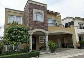 Foto de casa en venta en portofino , bellavista, metepec, méxico, 0 No. 01