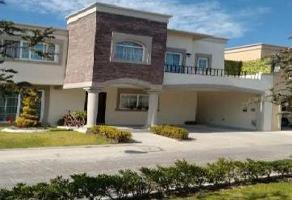 Foto de casa en venta en portofino , metepec centro, metepec, méxico, 0 No. 01