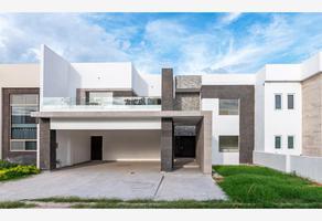 Foto de casa en venta en portón de felix 2, las trojes, torreón, coahuila de zaragoza, 0 No. 01