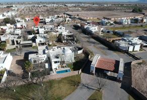 Foto de terreno habitacional en venta en porton de san bartolo 3, fraccionamiento lagos, torreón, coahuila de zaragoza, 11610022 No. 01
