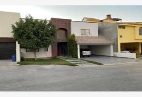 Foto de casa en venta en portón de san fernando 127, las trojes, torreón, coahuila de zaragoza, 0 No. 01