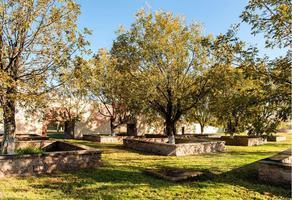 Foto de terreno habitacional en venta en porton de uriel 6, las trojes, torreón, coahuila de zaragoza, 0 No. 01